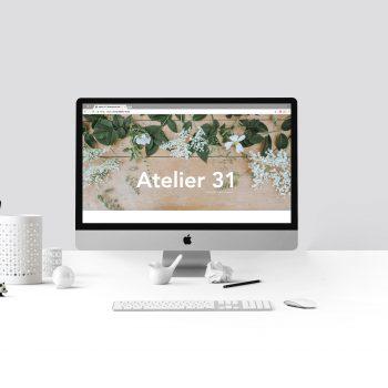 Atelier 31 Bloemen