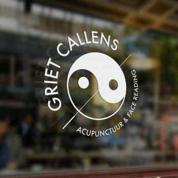 Griet Callens Acupunctuur